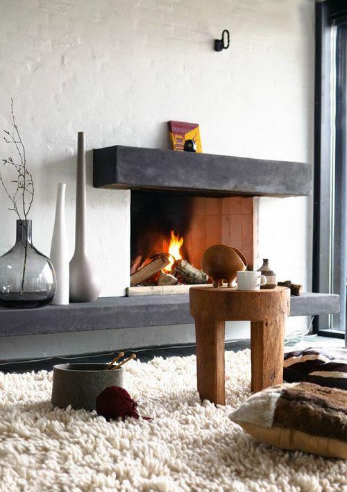 minimal-details-fireplace