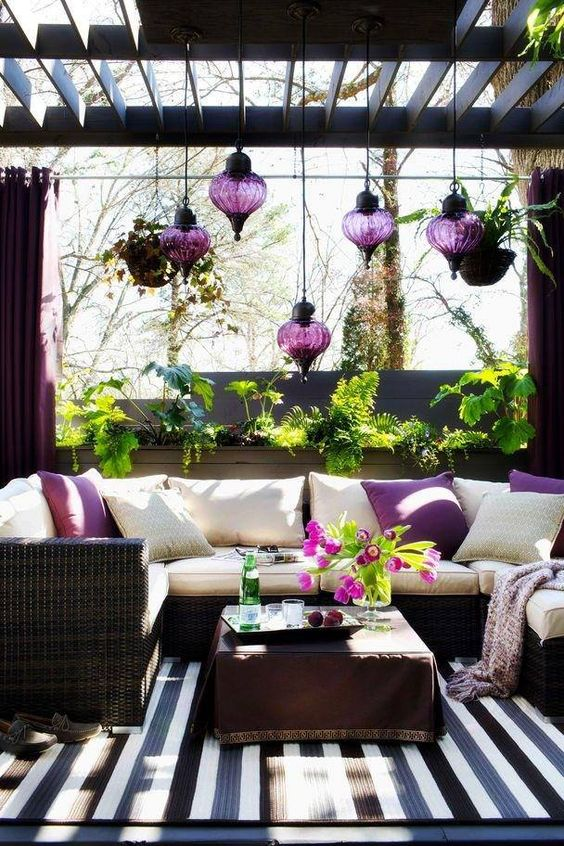 How To Decorate Your Home If You Re A Sagittarius Daily