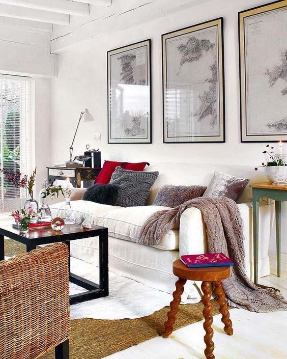 saggitarius-living-room-main