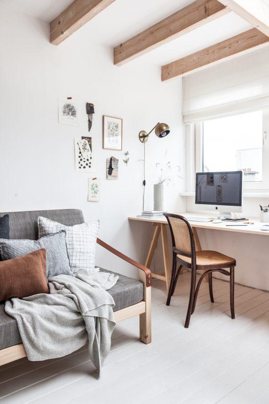 studio-to-guest-room