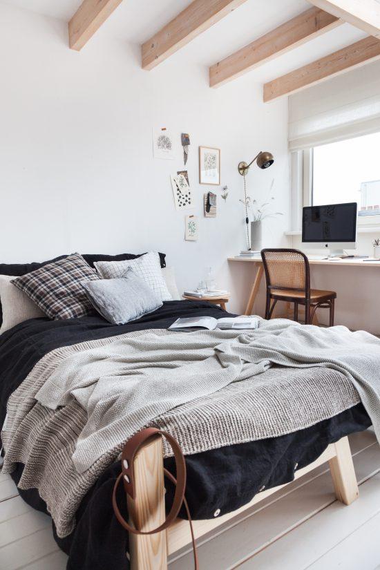 studio-to-guest-room5