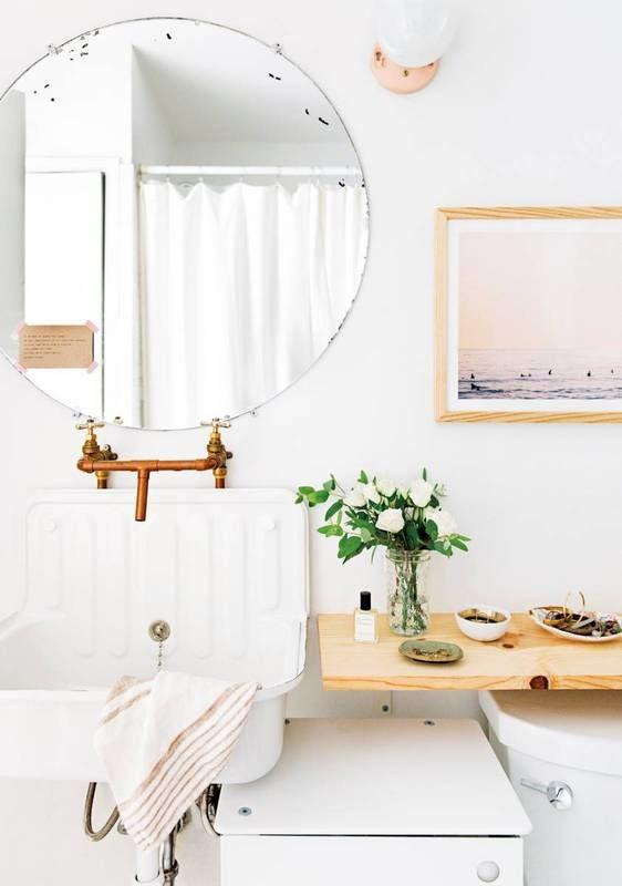 Top 10 - The best bathrooms of 2016