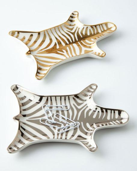 zebra-dish