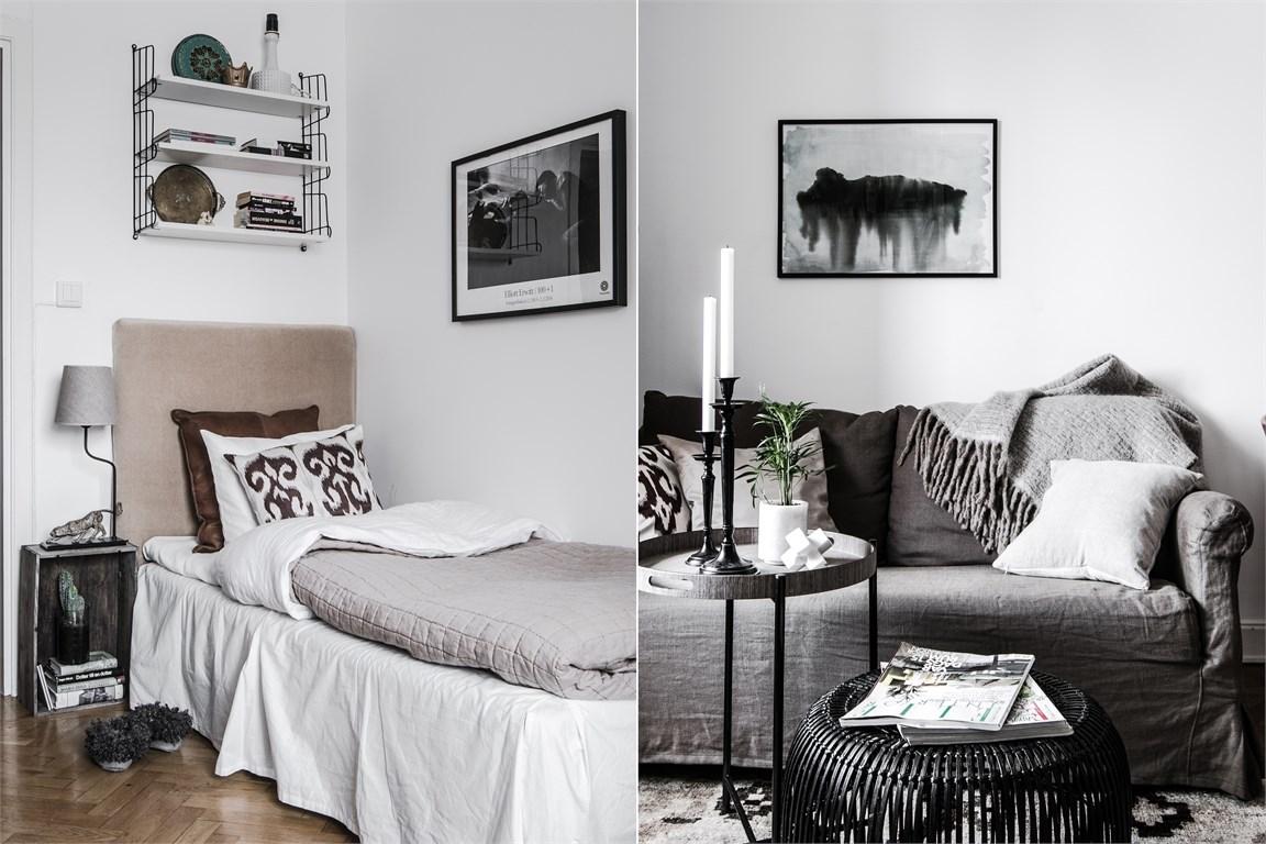 another tiny studio apartment25
