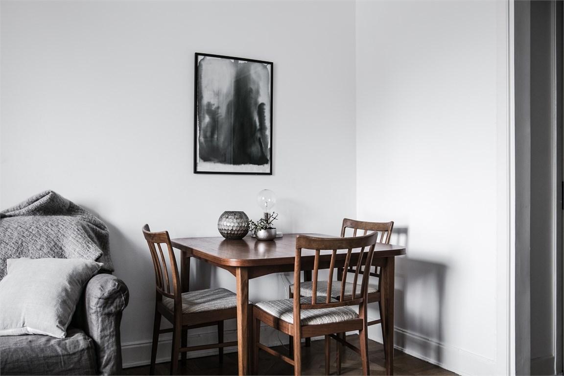 another tiny studio apartment27
