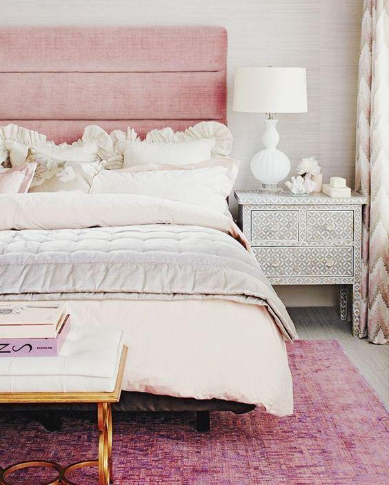 Top 10 Bedrooms of 2016