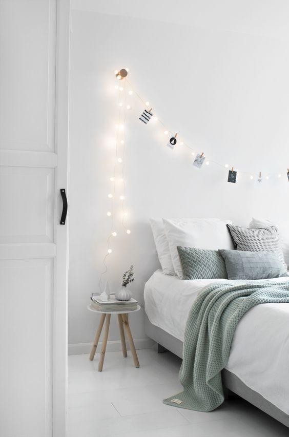 8 Ingenios Minimal ideas for your deamy home