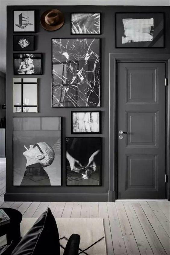 gallery-wall-main