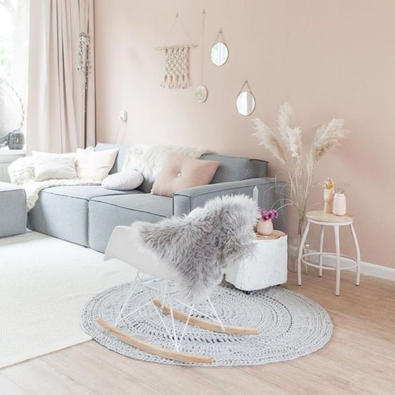 pastel-dream-living-room-best-of-2016