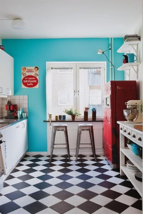 the cool kitchen 5