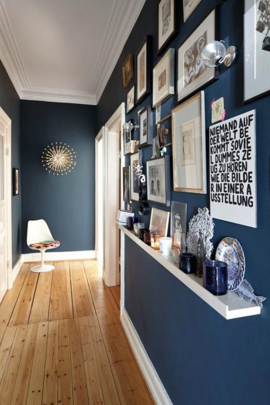 How to decorate your home if you're Pisces