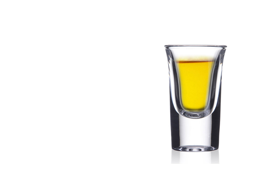 glassware-4-shotglass