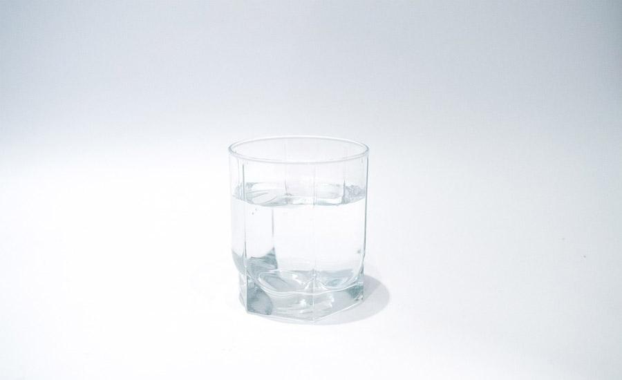 glassware-5-highball