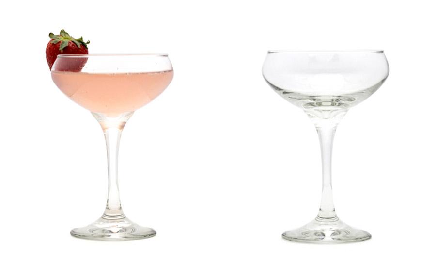 glassware-6-cocktail-coupe