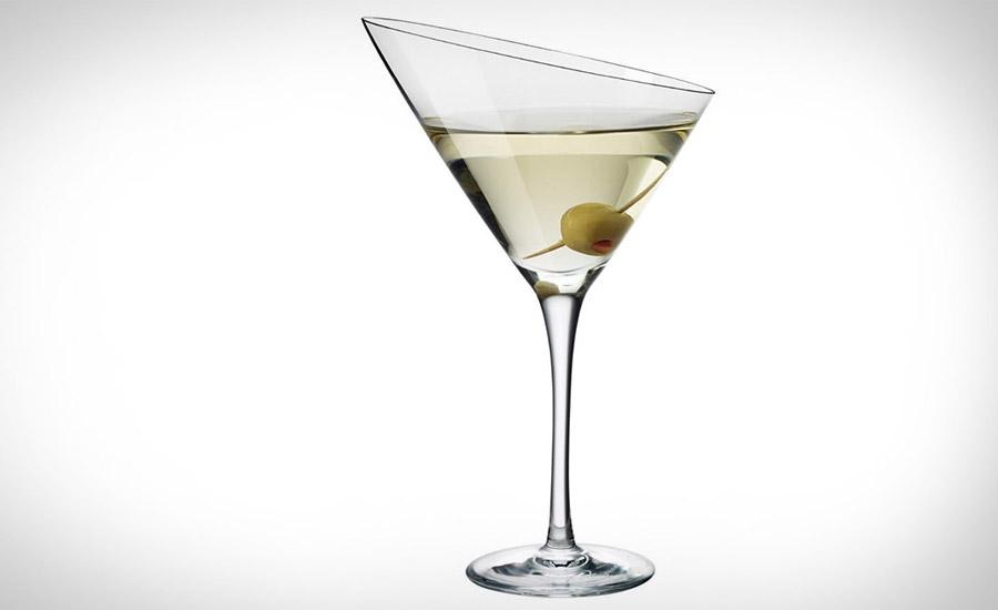 glassware-7-martini