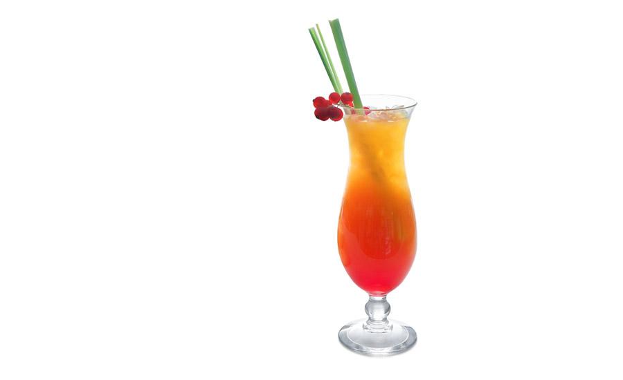 glassware-8-hurricane
