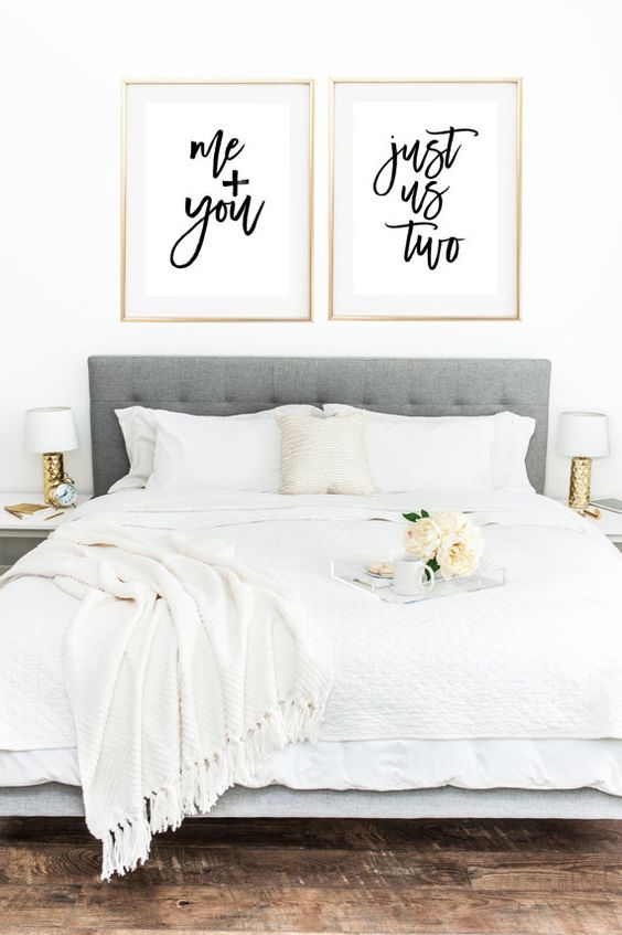 10 Romantic Bedrooms You Will Fall In Love With Daily Dream Decor