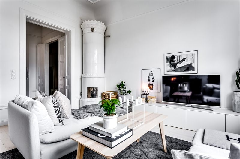 scandinavian apartment3