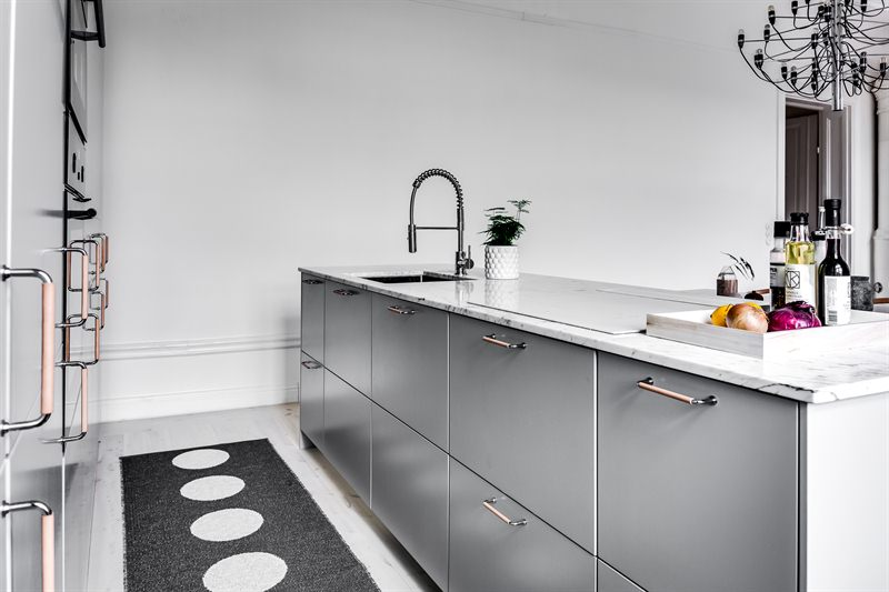 scandinavian apartment4