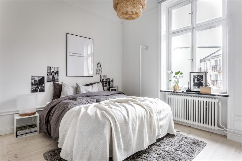 scandinavian apartment6