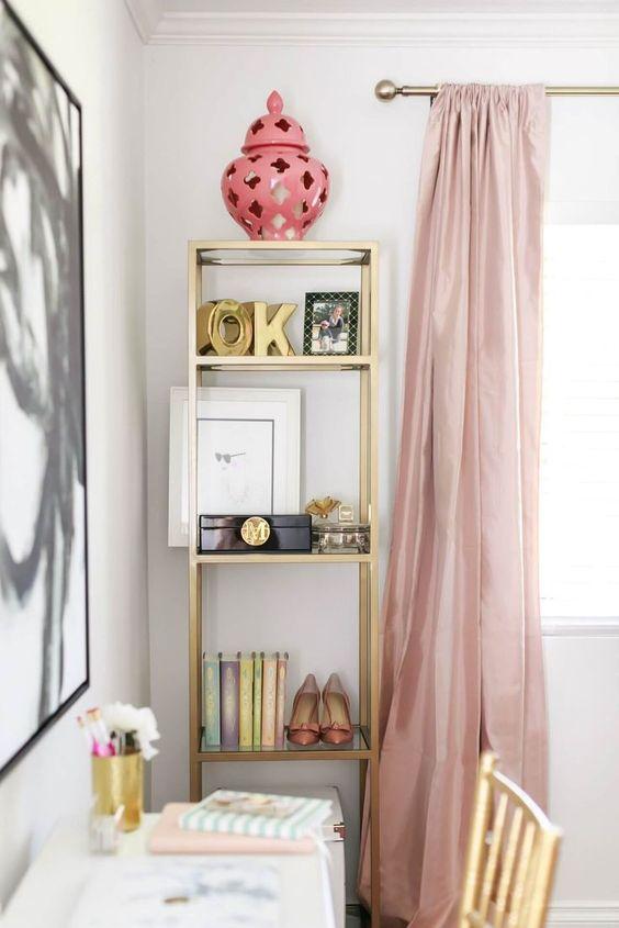 stylish bookcase 1