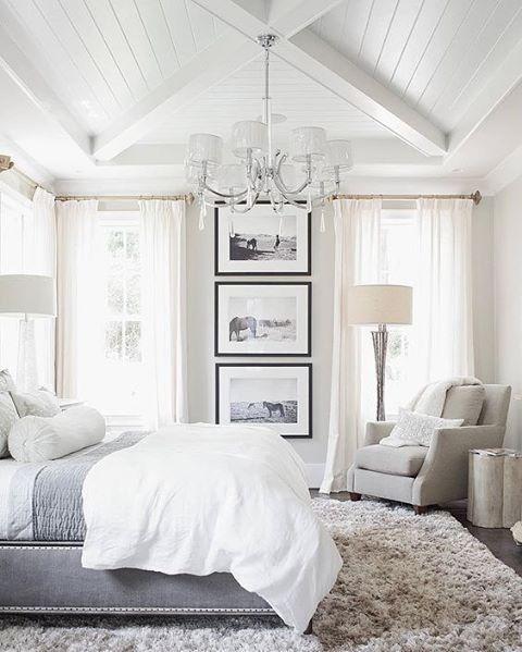 bedroom framed pictures 1