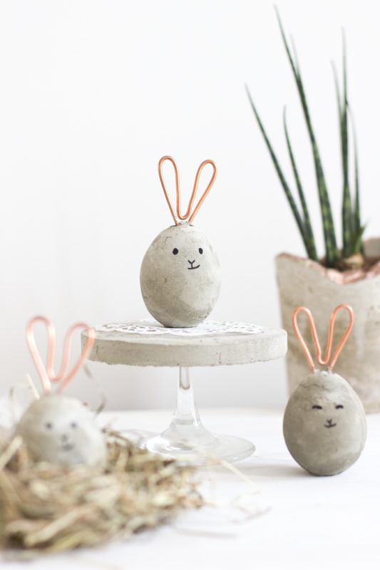 10 Scandinavian Easter decorations you will dream about