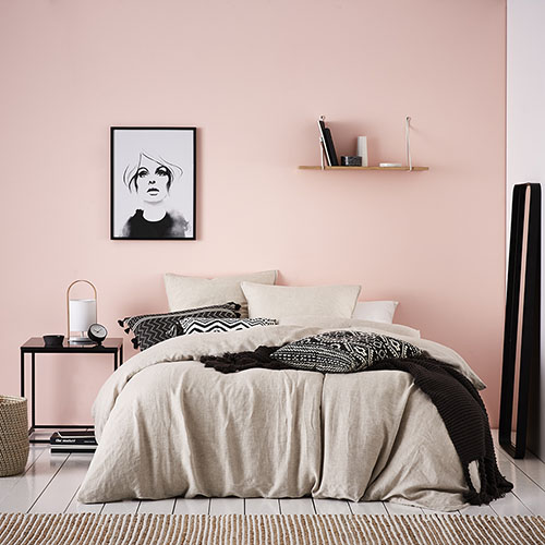 10 Pink millennial ideas for your dreamy home