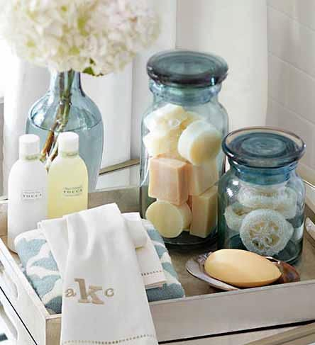 toiletries 2 guest room