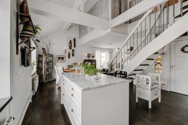 A small but cozy home Daily Dream Decor
