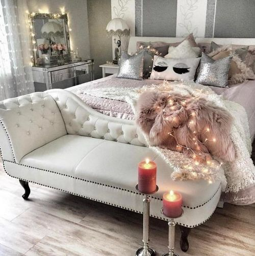 How Would The Rooms Of Game Of Thrones Characters Look Like In Real Life Daily Dream Decor