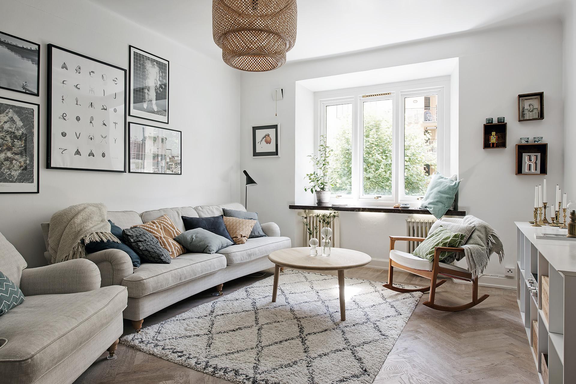 New Dreamy Ikea Bathroom Daily Dream Decor: A Dreamy & Cozy Scandinavian Apartment