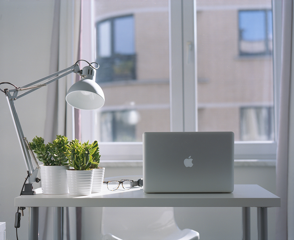 Bright Ideas The Best Lighting For Your Study Daily Dream Decor