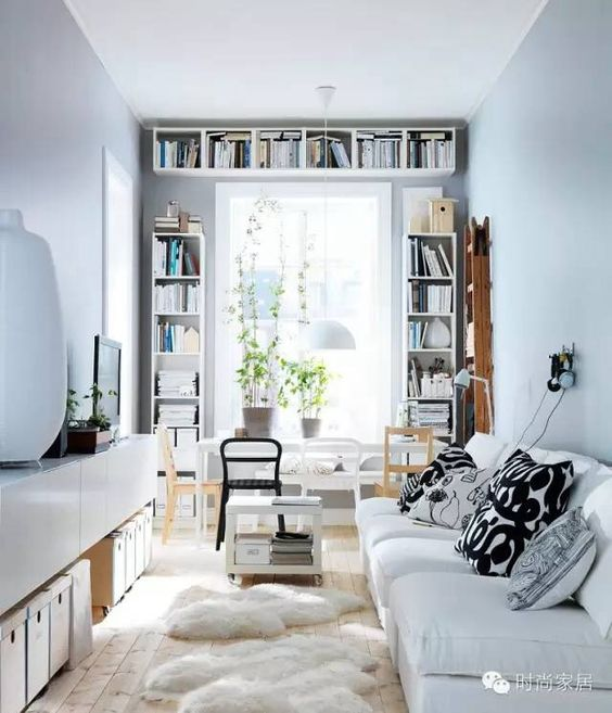 Tips For Stylish Affordable Home Decor