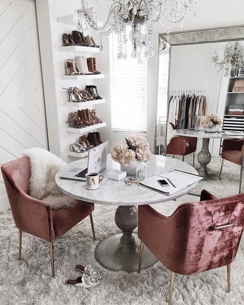 3. Pick A Designer Element: Invest In One Piece And You Will See Your A  Room Fully Transformed And More Stylish. A Great Designer Chair Or  Armchair, ...