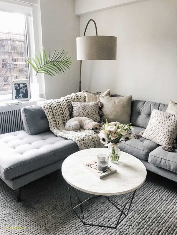 8 Of The Most Splendid Coffee Table Styling Ideas For 2019 Daily Dream Decor