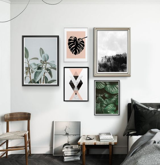 8 Easy ways to do Feng Shui tips you will love for your home