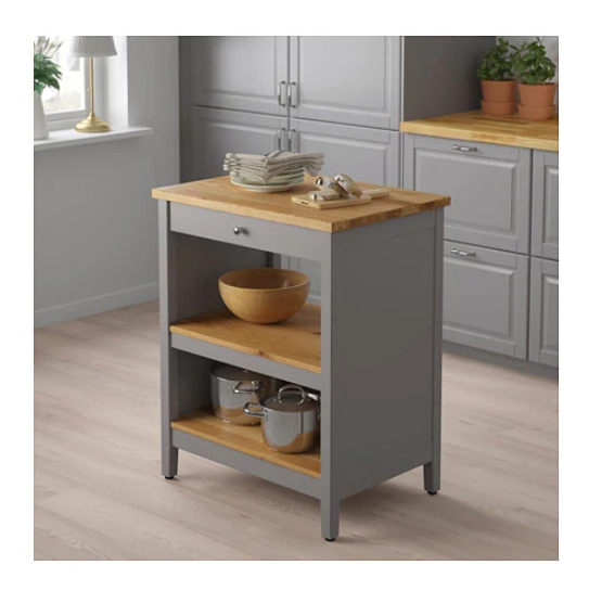 Kitchen Island Ikea Decor: 10 New IKEA Items You Will Love For This Spring