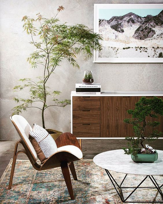Getting to know the Japadi trend – a reinterpreted Scandinavian style