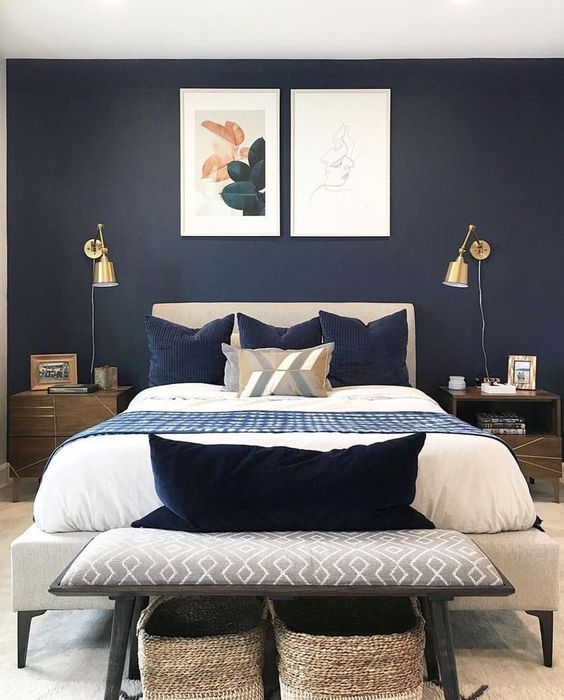 7 Mid Century Modern Bedrooms You Will Love To Relax In