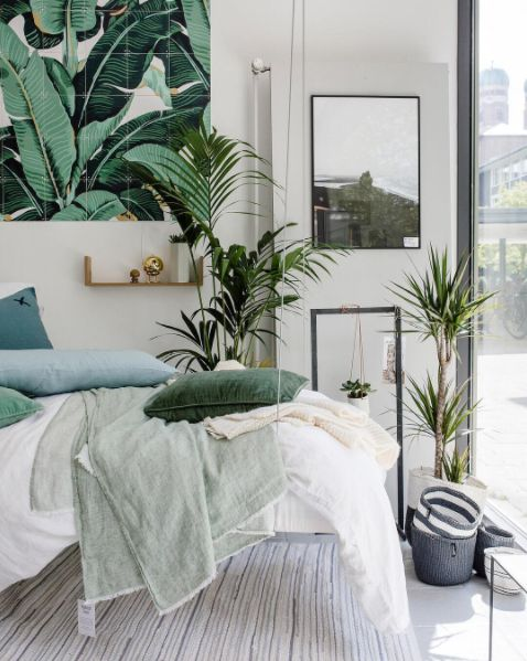 7 Cozy decorating ideas for a design on a budget