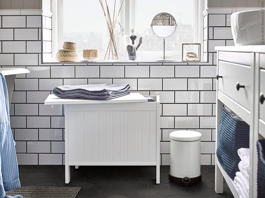 New Dreamy Ikea Bathroom Daily Dream Decor