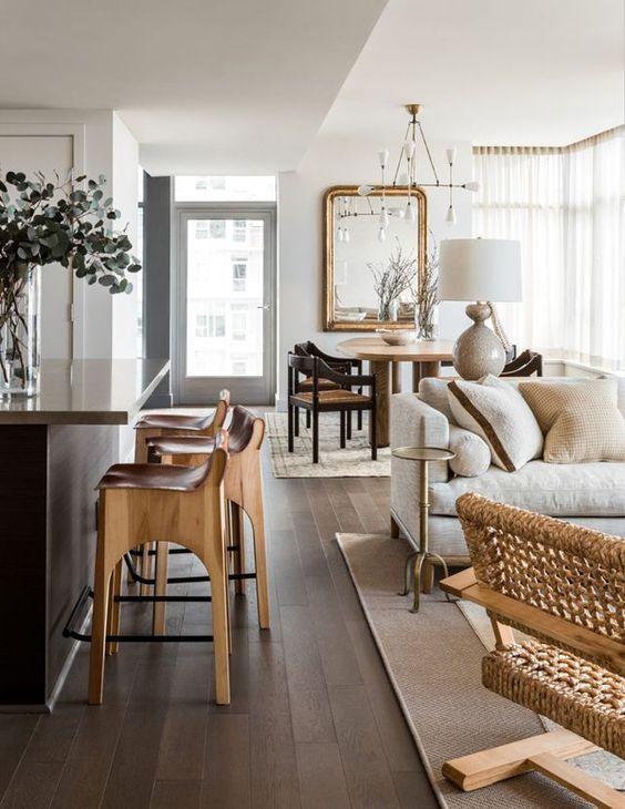 9 Cozy Living Room Ideas For 2019 Daily Dream Decor
