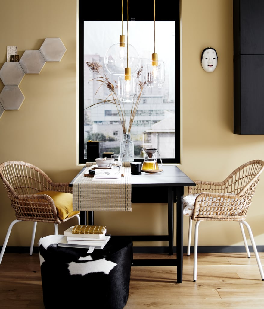 remarkable ikea kitchen catalogue 2020 | 10 New IKEA items we love for October - Daily Dream Decor