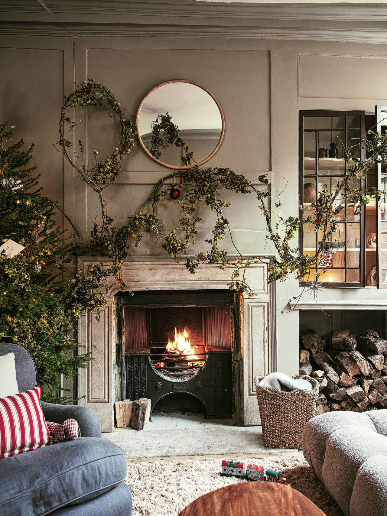The Gorgeous Zara Home Christmas 2019 Collection Daily