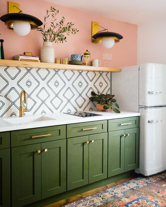 8 New Home Decor Trends To Follow In 2020 Daily Dream Decor