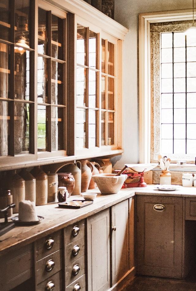 Kitchen Cabinet Refacing Ideas Daily Dream Decor
