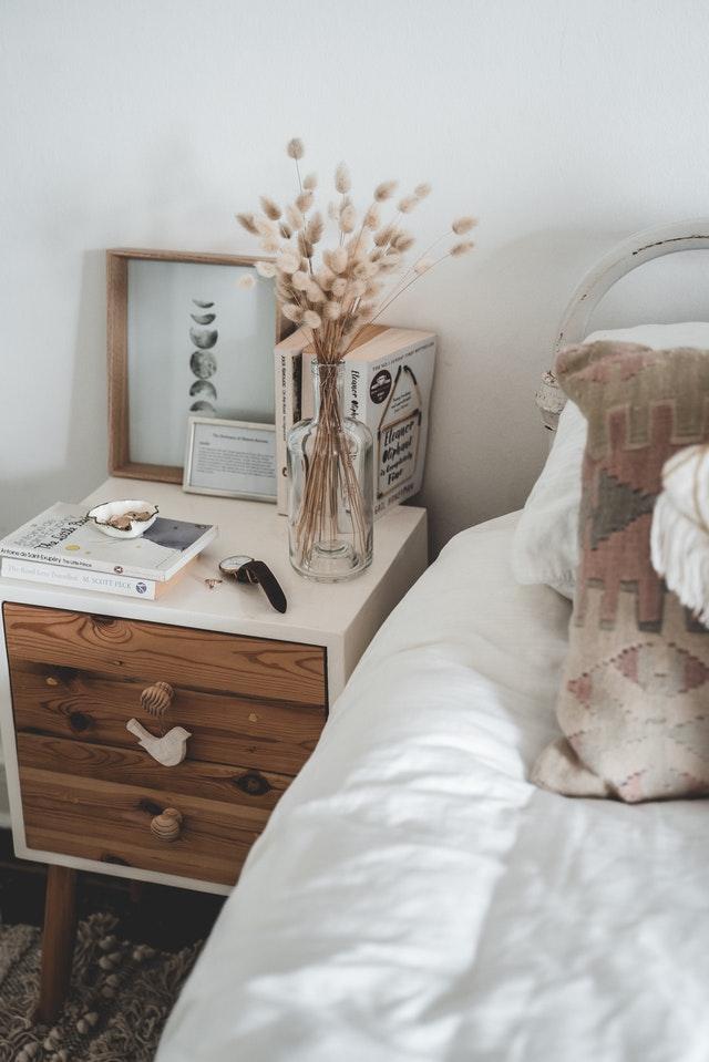 Creative Home Decoration Ideas For Creative People Daily Dream Decor