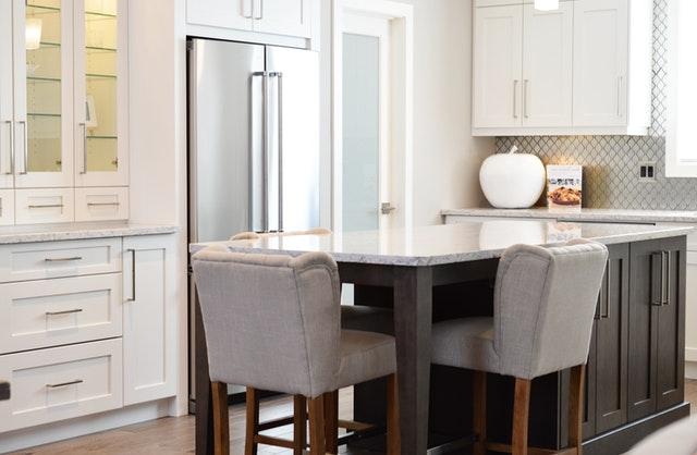 Best Diy Affordable Home Improvement Ideas Daily Dream Decor