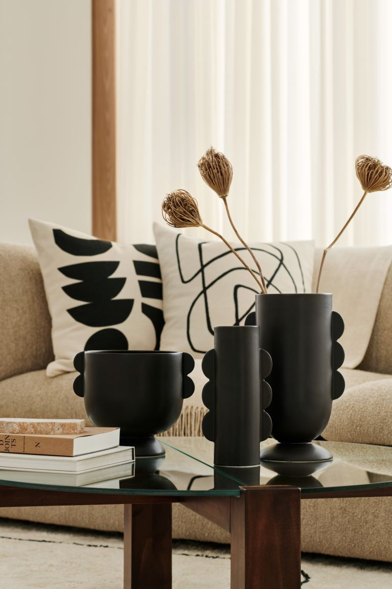 10 New H&M Home decor items you should have in 2021 ...